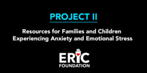 project2thumb